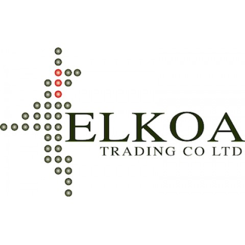 Elkoa Trading Co Ltd