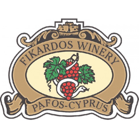 Fikardos Distilleries Ltd