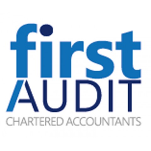 First Audit Services Ltd