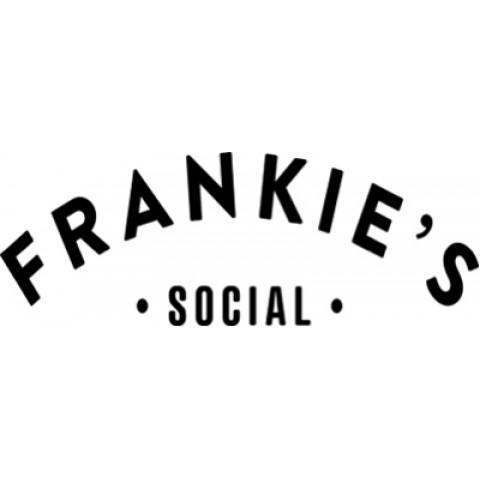 Frankies-226 BIANCA ENTERTAINMENT LTD