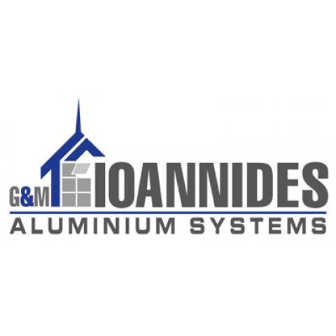 G&M Ioannides Aluminium Systems Ltd