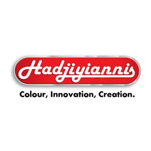 G.S. Hadjiyiannis Logistics Ltd