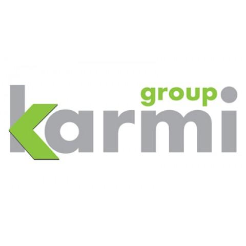 Karmi Unifruit Imports - Exports Ltd