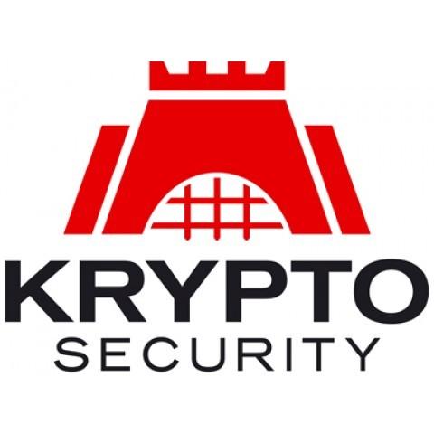 Krypto Security Ltd