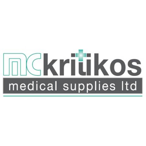 MC Kritikos Medical Supplies Ltd