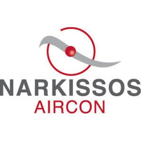 Narkissos Electronics Ltd