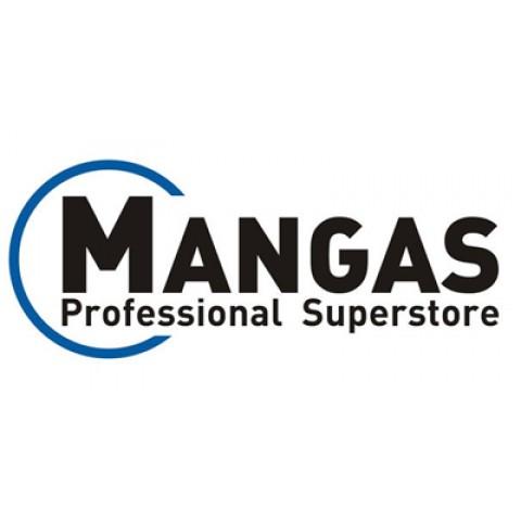 P.Mangas & Sons Ltd