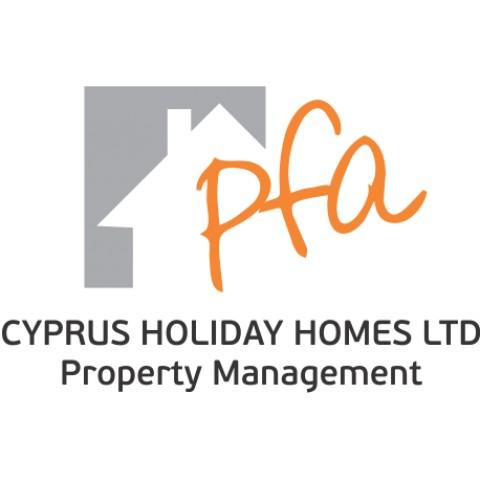 PFA Cyprus Holidays Homes Ltd