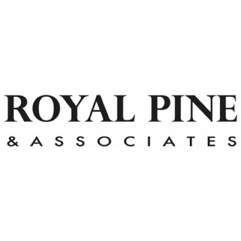 Royal Pine Associates Ltd