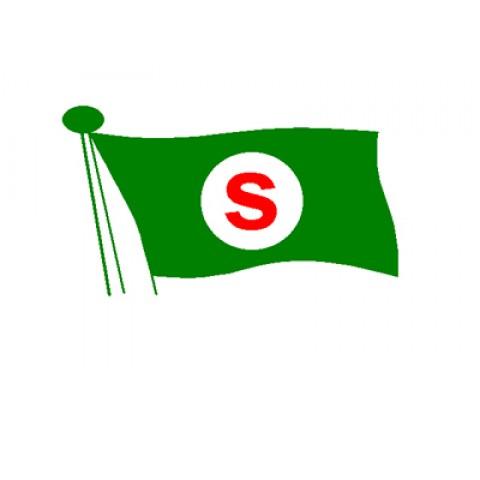 Sea Sovereignty Shipmanagement Ltd
