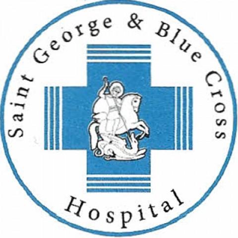 St.-George-Blue-Cross-Private-Hospital-Ltd