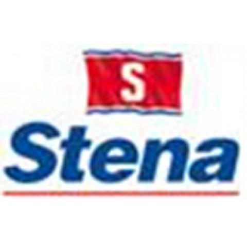 Stena Holding (Cyprus) Ltd