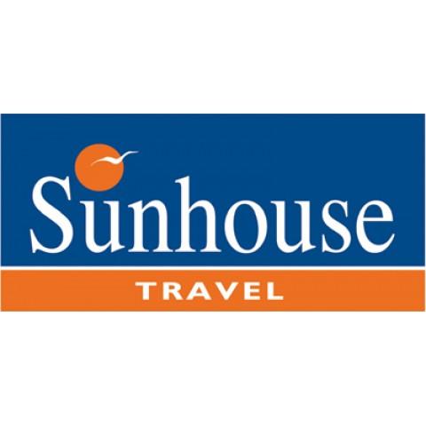 Sunhouse Travel Ltd