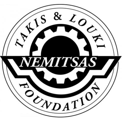 Takis Nemitsas Foundation
