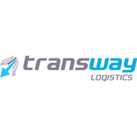 Transway Logistics Ltd