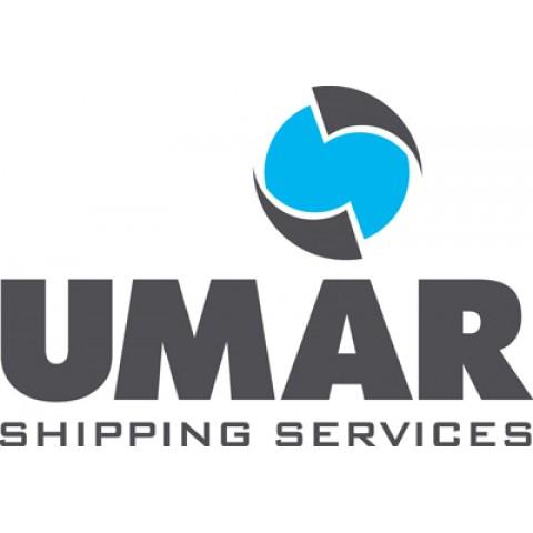 UMAR Shipping Services Ltd