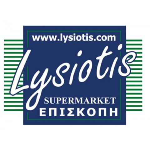 Yperagora Georgios Lysiotis Ltd