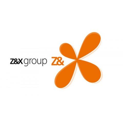 Z & X Mechanical Installation Ltd