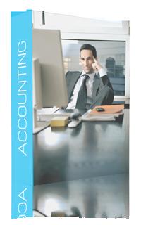 accounting-box