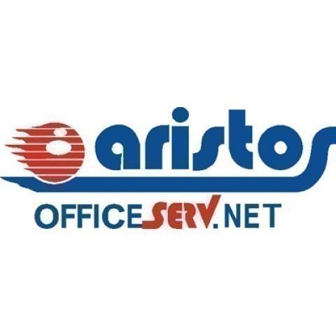 Aristos OfficeServ.Net Ltd