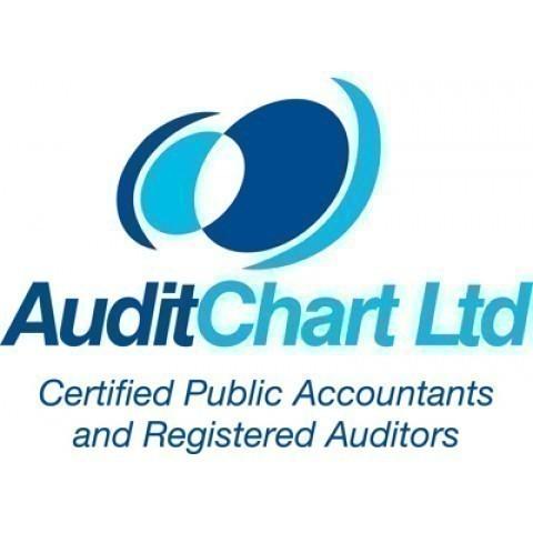 Audit Chart Ltd