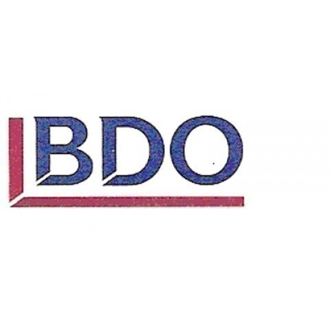 BDO LTD