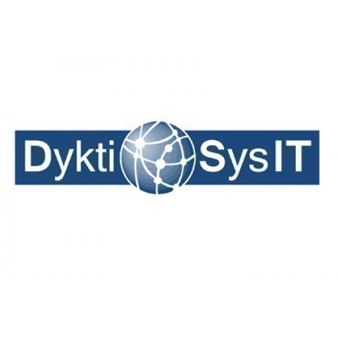 DyktioSysIT Ltd