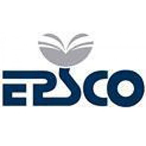 EPSCO Cyprus Ltd
