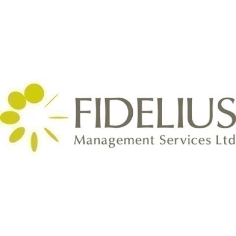 Fidelius Management Services Ltd