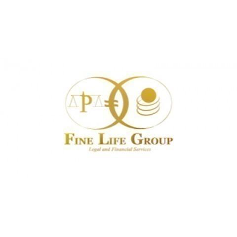 Fine Life Group