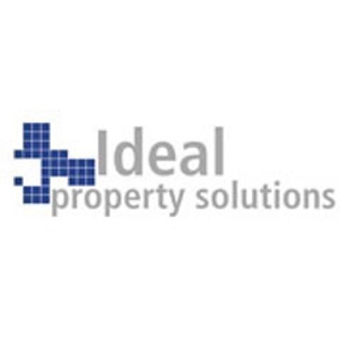Ideal Property Solutions Ltd
