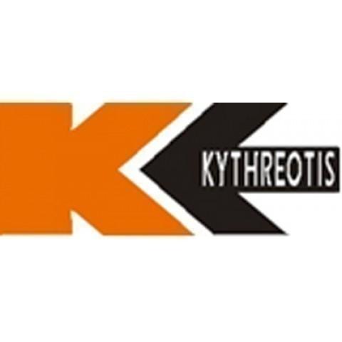 K. Kythreotis Holdings Public Ltd