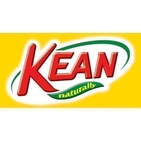KEAN Soft Drinks Ltd