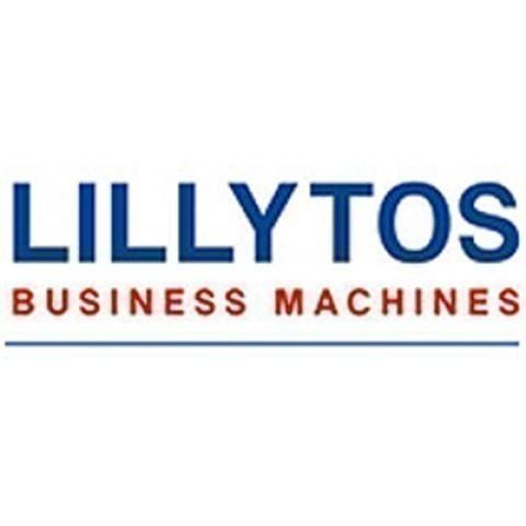 L.B.M ( Lillytos ) Ltd