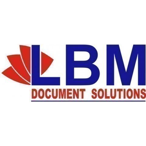 L.B.M. Lillytos Developments Ltd
