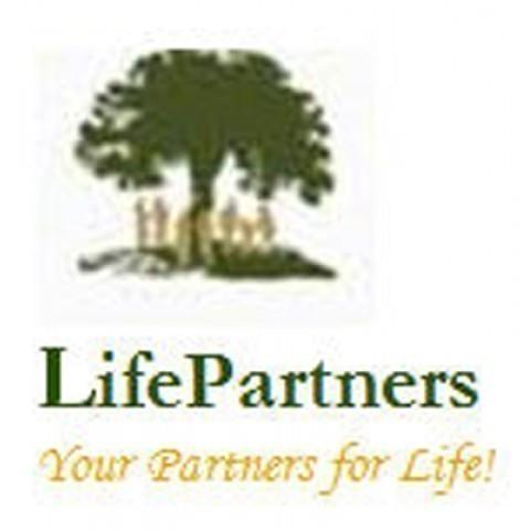 LifePartners Insurance Agents&Advisors Ltd