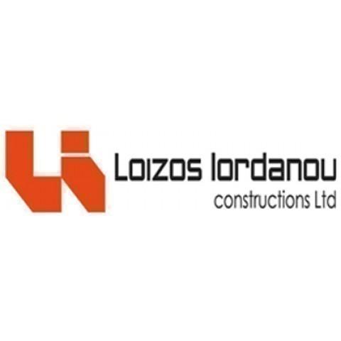 Loizos Iordanou Constructions Ltd