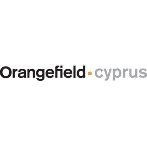 Orangefield ( Cyprus ) Ltd