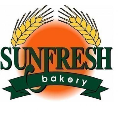 SunFresh Bakeries Ltd