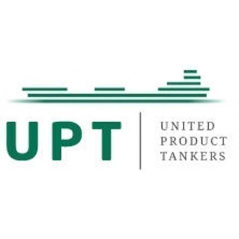 UPT United Product Tankers Ltd