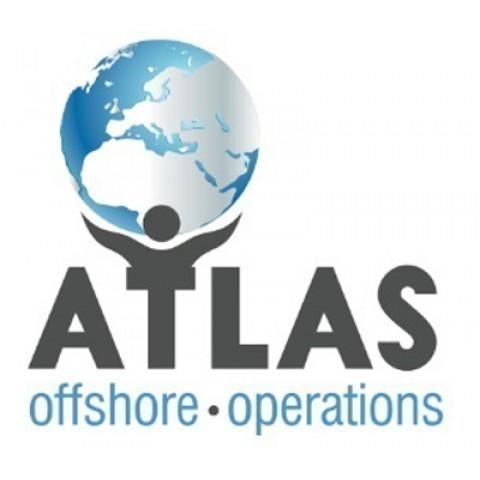 ATLAS Offshore-Operations Ltd