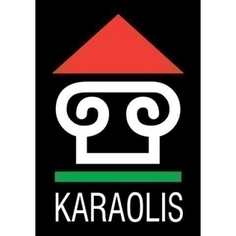 Chr. Karaolis Contractor Devel.Ltd
