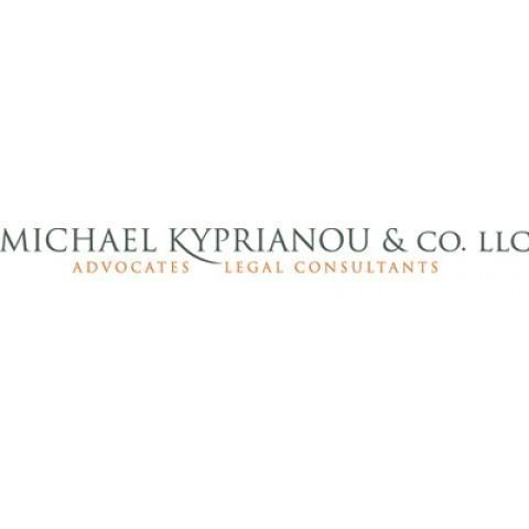 Michalakis Kyprianou & Co LLC