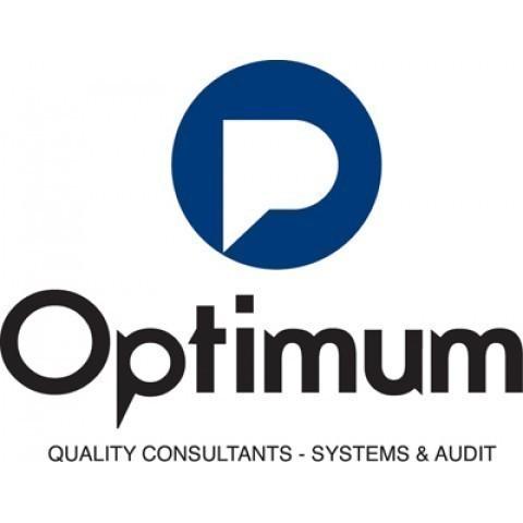 P.Z. Optimum Ltd
