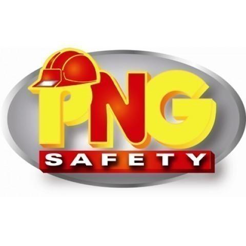 PNG Safety Ltd