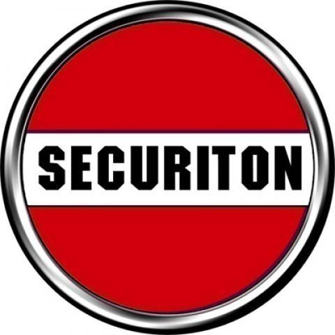 S.P. Securiton Alarm Systems Ltd