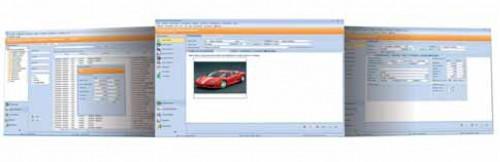 fixedassets-software