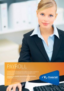payroll-cover