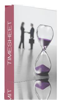 timesheet-box