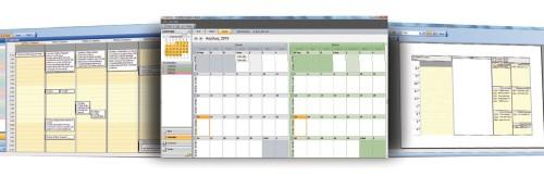 timesheet-software